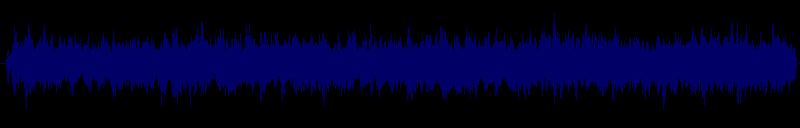 waveform of track #131504