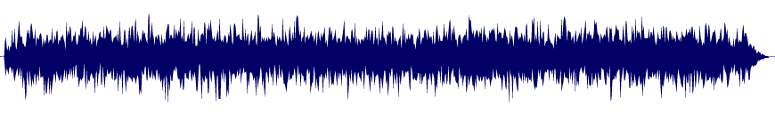 waveform of track #131508