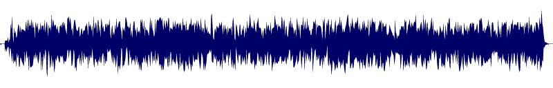 waveform of track #131517