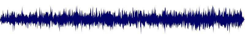 waveform of track #131520