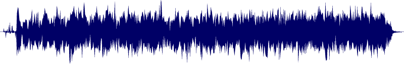 waveform of track #131522