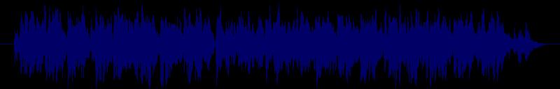 waveform of track #131523