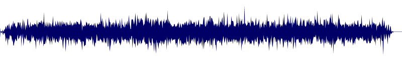waveform of track #131524