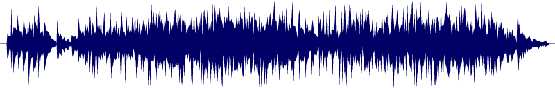 waveform of track #131525