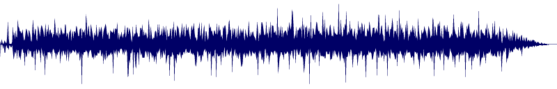 waveform of track #131526