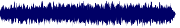waveform of track #131527
