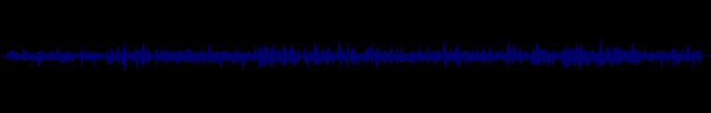 waveform of track #131529