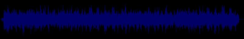 waveform of track #131530