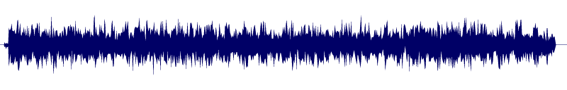 waveform of track #131532