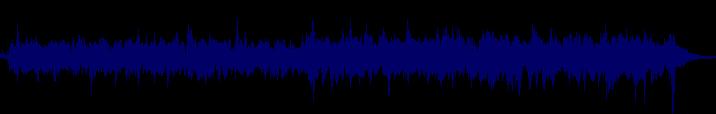 waveform of track #131535
