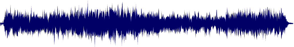 waveform of track #131539