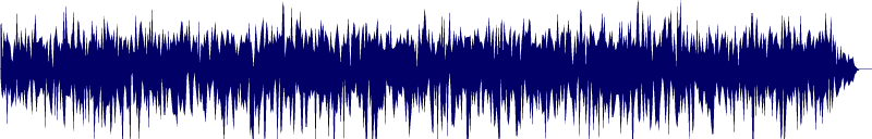 waveform of track #131541
