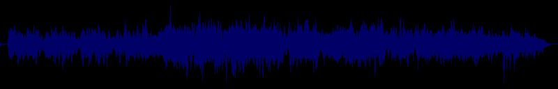 waveform of track #131544