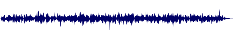 waveform of track #131547