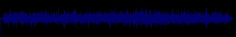 waveform of track #131550