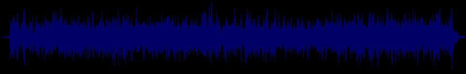 waveform of track #131559