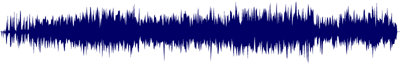 waveform of track #131560