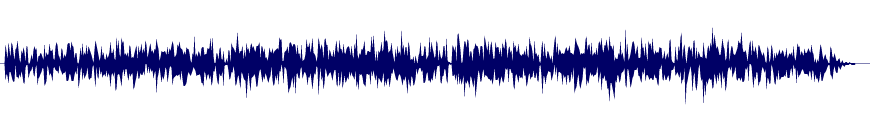 waveform of track #131561