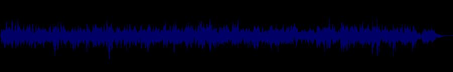 waveform of track #131563