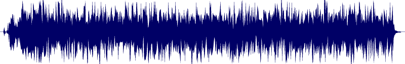 waveform of track #131566
