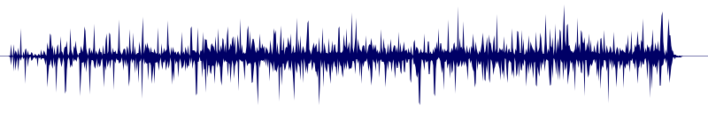 waveform of track #131569