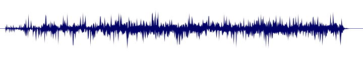 waveform of track #131571