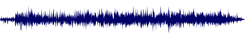 waveform of track #131575
