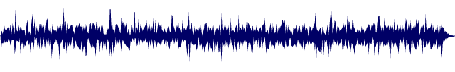 waveform of track #131577