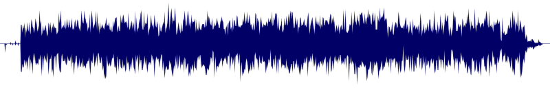 waveform of track #131579