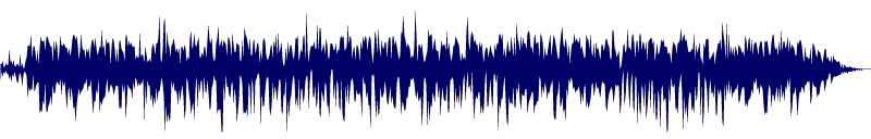 waveform of track #131582