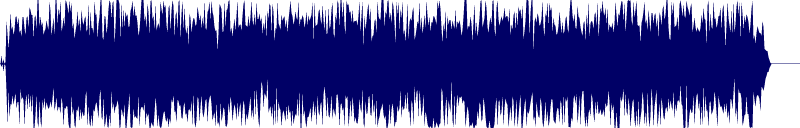 waveform of track #131584