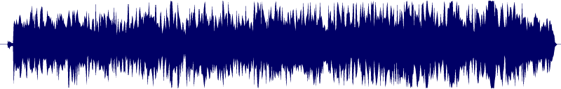 waveform of track #131586