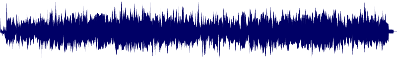 waveform of track #131588
