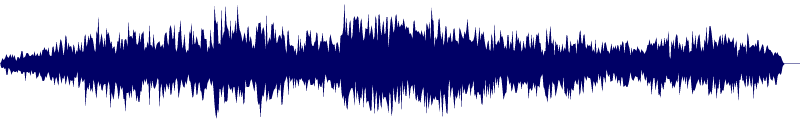 waveform of track #131591