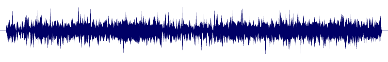 waveform of track #131593