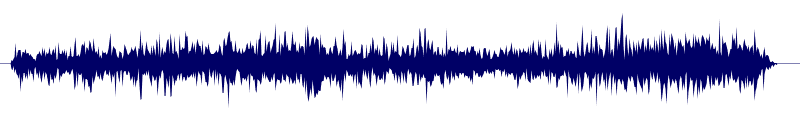 waveform of track #131603