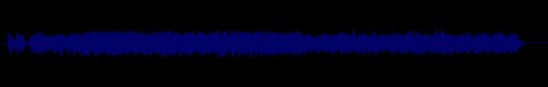 waveform of track #131604