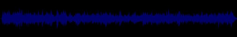 waveform of track #131606