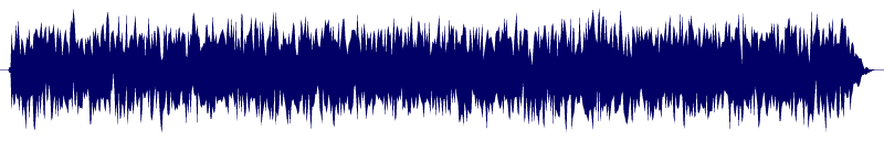 waveform of track #131610