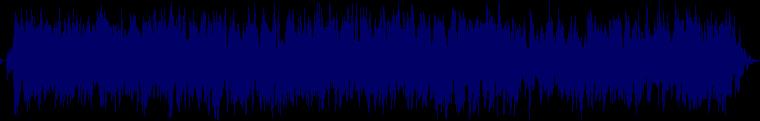 waveform of track #131614