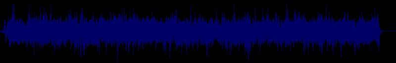 waveform of track #131616