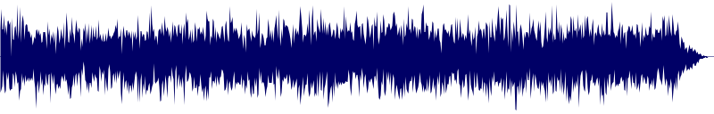 waveform of track #131617