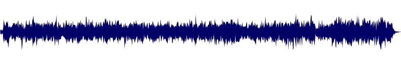 waveform of track #131618