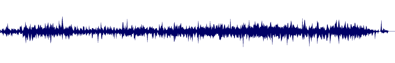 waveform of track #131619