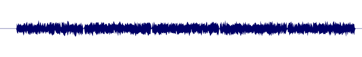 waveform of track #131622