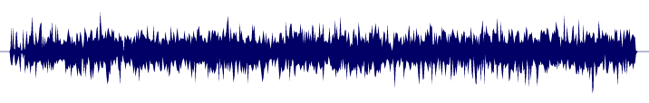 waveform of track #131624