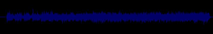 waveform of track #131626