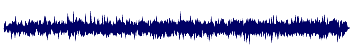 waveform of track #131627