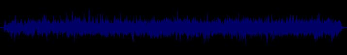 waveform of track #131627