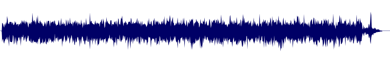 waveform of track #131629